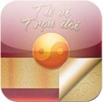 Tử vi trọn đời for iOS 2.0 - Xem tử vi trọn đời cho iphone/ipad