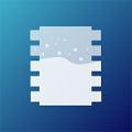 Memory Cleaner 2.70 - Tối ưu bộ nhớ RAM hiệu quả