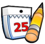 Rainlendar Lite - Bộ lịch gọn nhẹ cho desktop