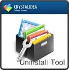 Uninstall Tool - Tiện ích gỡ bỏ triệt để các ứng dụng trên máy tính