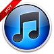 iTunes 12.2.1.16 - Quản lý, nghe nhạc và xem video miễn phí