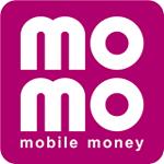 MoMo cho iOS 1.9.16 - Dịch vụ chuyển tiền trên iPhone/iPad