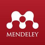 Mendeley - Chương trình quản lý tài liệu tham khảo miễn phí