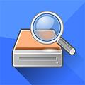 DiskDigger - Phần mềm khôi phục dữ liệu chuyên nghiệp