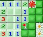 Minesweeper Q For iOS - Game rò mìn hấp dẫn cho iphone/ipad