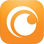 Crunchyroll cho iOS 2.30.1 - Xem phim hoạt hình trên iPhone/iPad