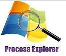 Process Explorer - Quản lý chương trình đang chạy trên Windows