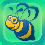Doctor Babee cho Android 1.0.8 - Quản lý lịch tiêm chủng cho bé trên Android