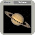 Solar System 3D Simulator 3.0 - Mô phỏng hệ Mặt trời