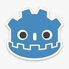 Godot 2.0.4 - Nền tảng phát triển game 2D và 3D
