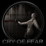 Cry of Fear - Game kinh dị bắn súng giống Half-Life