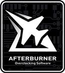 MSI Afterburner - Phần mềm tăng tốc card đồ họa cho máy tính