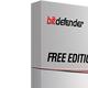 6 phần mềm diệt vi rút miễn phí tốt nhất hiện nay