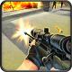 SWAT: End War cho Android 1.08 - Game biệt đội chống khủng bố
