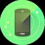 Find My Phone cho Android - Định vị điện thoại cho Android