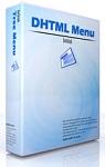 Sothink DHTML Menu - Phần mền lập trình miễn phí cho PC