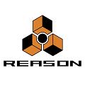 Reason - Phần mềm xử lý âm thanh