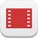 Google Play Movies TV cho iOS 1.1.1 - Kho phim và TV Show phong phú trên iPhone/iPad