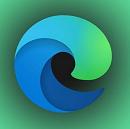 Microsoft Edge - Trình duyệt web của Microsoft hỗ trợ add on