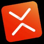 XMind 8 3.7.9 - Xây dựng bản đồ tư duy