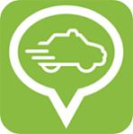 GrabTaxi cho Windows Phone 1.2.5.0 - Dịch vụ đặt taxi trên Windows Phone