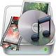 Format Factory 5.7.10 - Phần mềm chuyển đổi video, audio đa năng