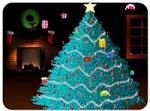 A Christmas Tree Screensaver 4.0 - Bộ hình nền giáng sính đẹp cho PC