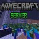 Tải Minecraft Server 1.16.5 - Tạo máy chủ Minecraft nhiều người chơi