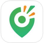 Nhà Nhà cho iOS 1.3.2 - Ứng dụng tìm kiếm địa điểm chính xác