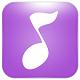 Học Tiếng Anh qua bài hát for Android 2.1.1 - Giúp bé học Tiếng Anh