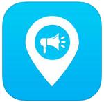 Goong cho Android 0.9.8 - Ứng dụng giao thông trên Android