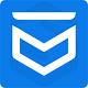 Từ điển Anh Việt Laban cho Android 1.4.2 - Tra từ điển tiếng Anh offline cho Android