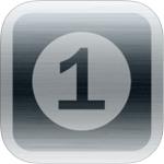 The One Stop cho iOS 5.0 - Truy cập nhiều web và mạng xã hội từ iPhone/iPad