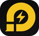 LDPlayer 4.0.52 / 3.117 - Phần mềm giả lập Android nhanh, nhẹ và ổn định
