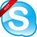 Skype 8.69.0.77 - Ứng dụng nhắn tin, gọi điện, gọi video, họp trực tuyến miễn phí