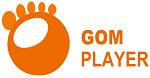 Tải GOM Audio - Download Gom Audio phần mềm nghe nhạc miễn phí trên máy