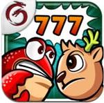 Bầu cua cá online for iOS 1.0 - Trò chơi bầu cua cá miễn phí -cho iphone/ipad