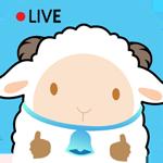 TalkTV Live - Ứng dụng live stream hàng đầu Việt Nam