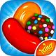 Candy Crush Saga cho iOS 1.54.0 - Game xếp kẹo số 1 trên iPhone/iPad