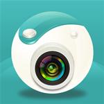Camera360 cho Windows Phone 2.0.9.0 - Ứng dụng camera 360 trên Windows Phone