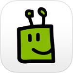 fring cho iOS 7.0.0.6 - Cuộc gọi video miễn phí trên iPhone/iPad
