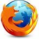 Firefox - 39.0 Trình duyệt lướt Web nhẹ, tốc độ nhanh nhất hiện nay