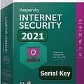 Kaspersky Internet Security 2021 - Bảo vệ máy tính toàn diện