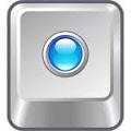 TinyTask - Phần mềm tự động hóa các thao tác trên máy tính