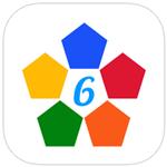 Báo Net cho iOS 6.1 - Tổng hợp báo mạng cho iphone/ipad