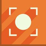 Icecream Screen Recorder -  Chụp ảnh, quay phim màn hình desktop