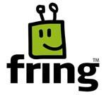 Fring for Windows Mobile 3.40 - Ứng dụng chat, gọi điện miễn phí