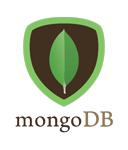 MongoDB - Cơ sở dữ liệu đa nền tảng, khả năng mở rộng, hiệu suất cao