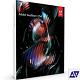 Adobe Audition for Mac CS6 - Công cụ chỉnh sửa audio chuyên nghiệp miễn phí