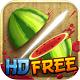 Game chém hoa quả miễn phí trên iPhone/iPad -Fruit Ninja Free cho iOS 2.2.0